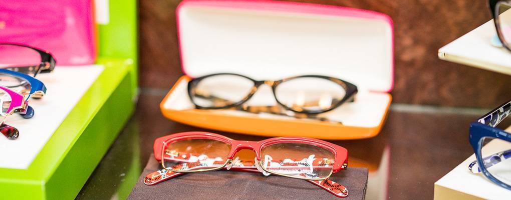 eyeglasses-contact-lenses-georgetown-tx-1
