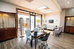 georgetown tx eye exam