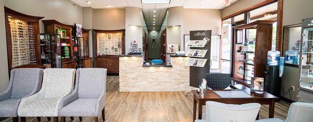 georgetown-tx-optometrist-1