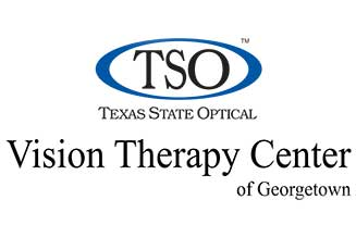 vision therapy center georgetown