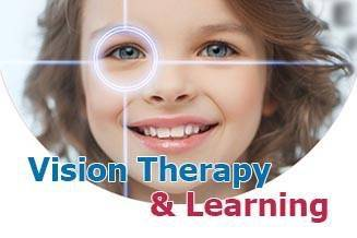 vision therapy georgetown tx 1